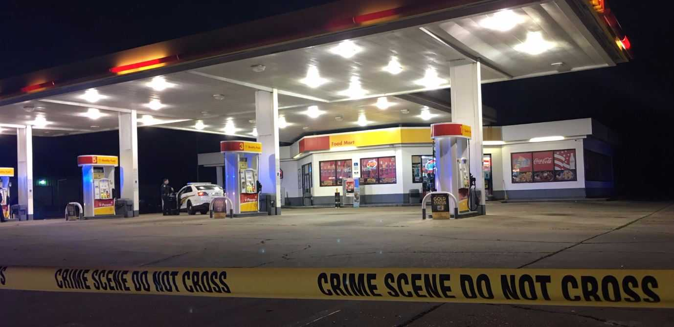 shell station fort walton beach_384510