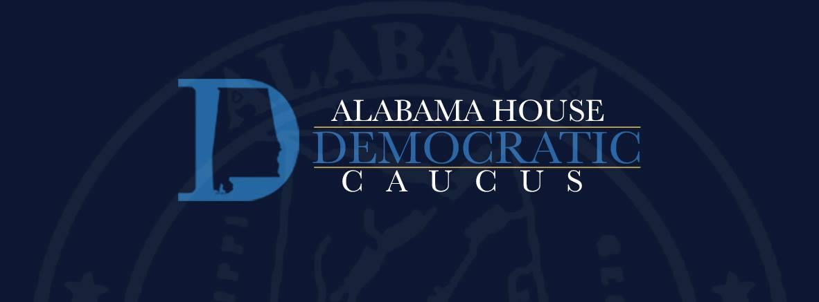 ALABAMA HOUSE DEMOCRATS_387085