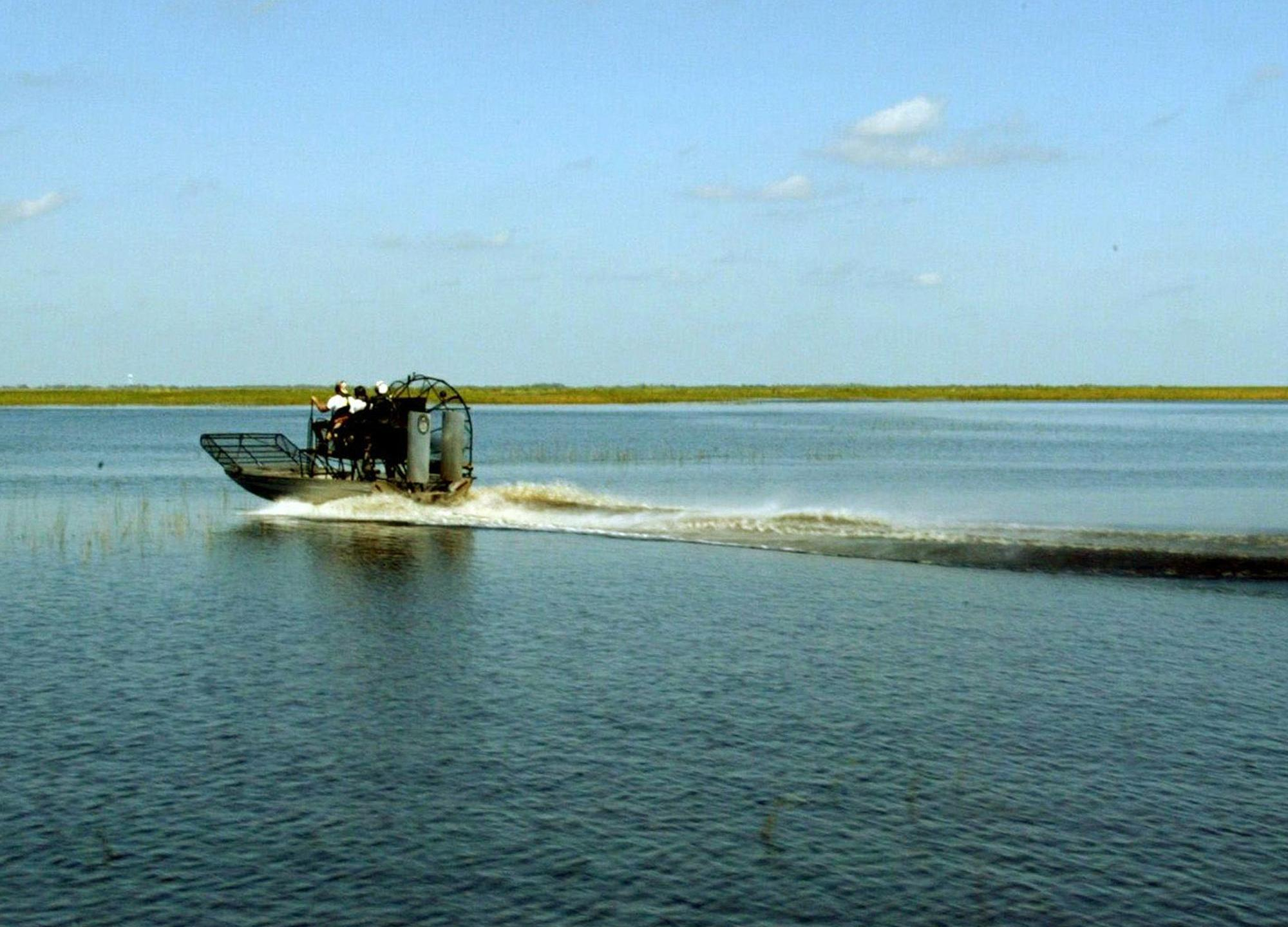Airboat_389953