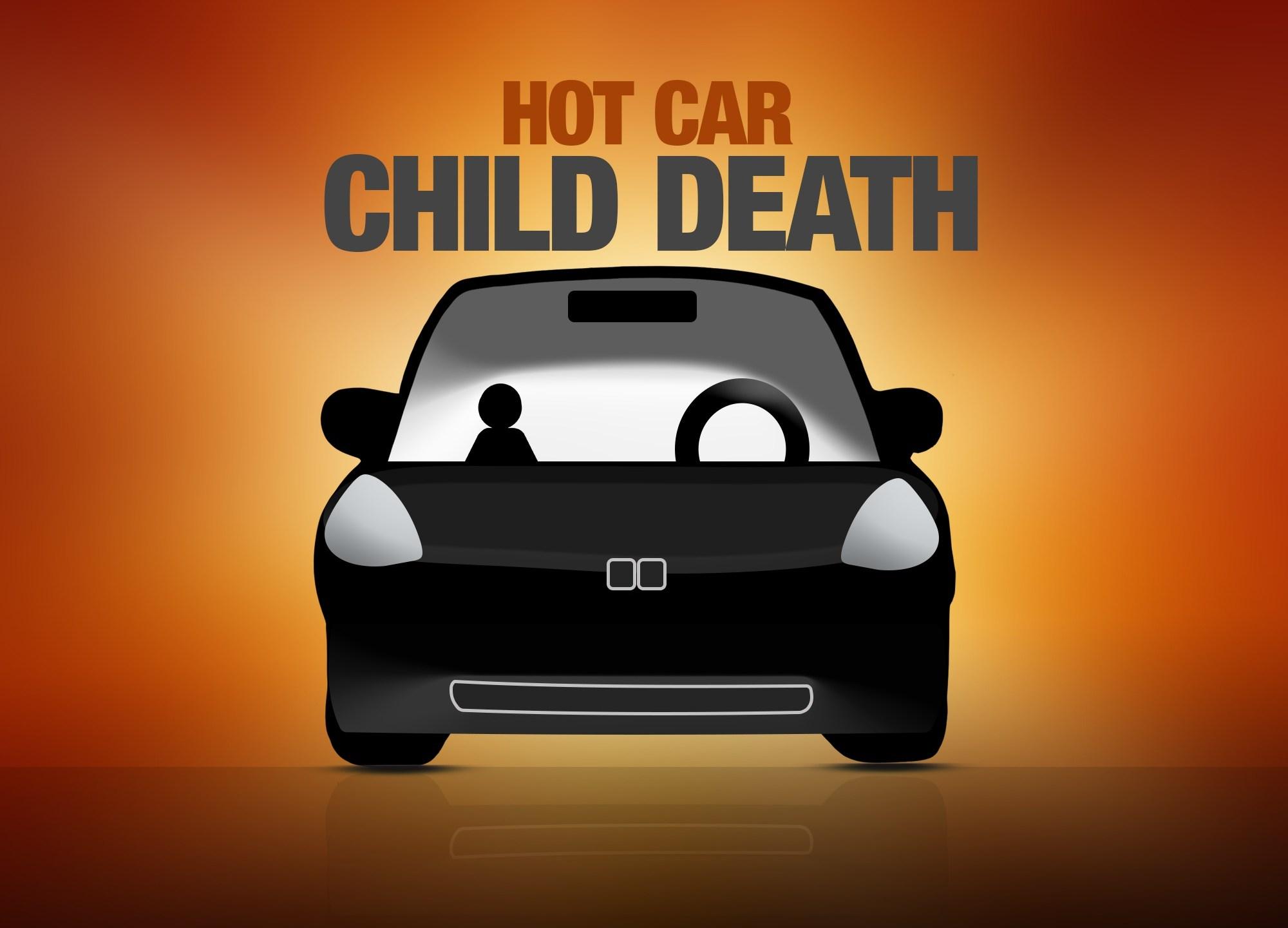 hot car_385821