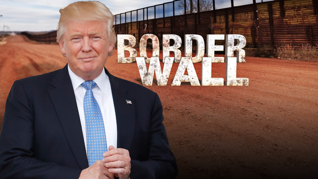 donald-trump-border-wall_300498
