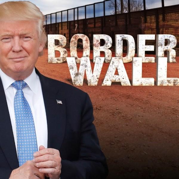 donald-trump-border-wall_300498