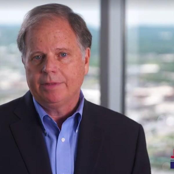 Doug Jones senate_394919