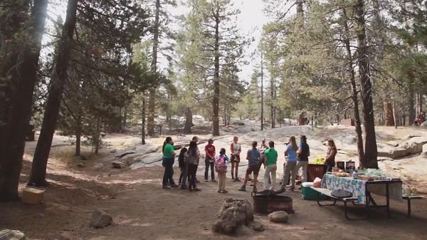 Girk Scouts vs Boy Scouts_399517
