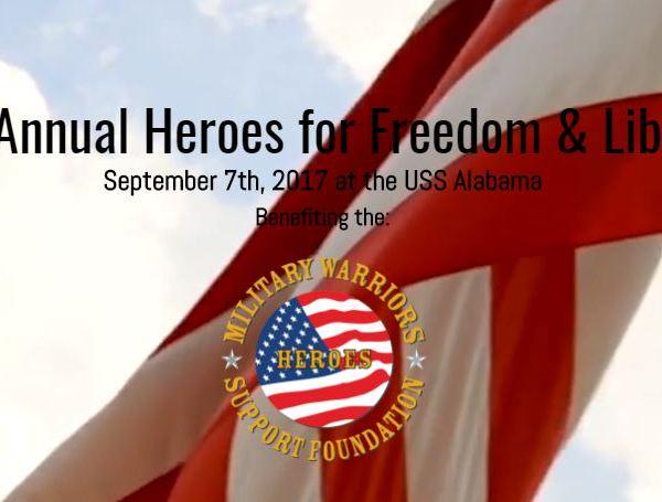 heroes4freedom banner_401778