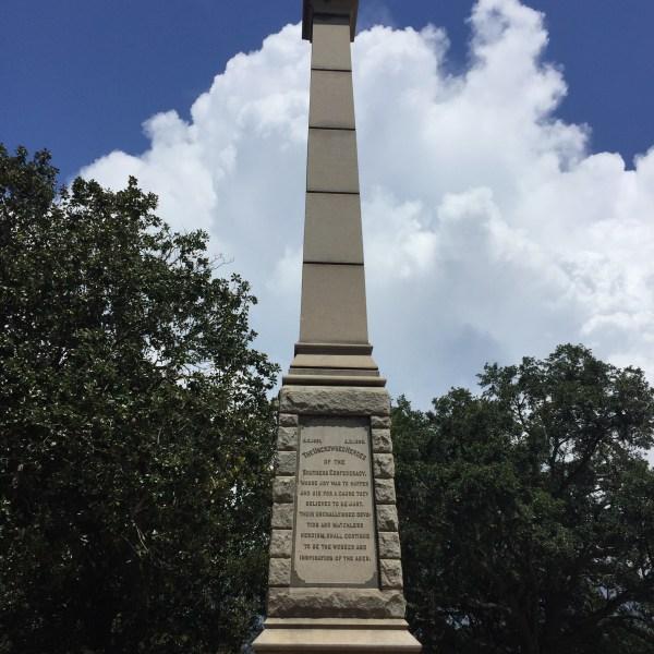 monument_395271