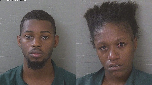 PCOLA DAYCARE DEATH SUSPECTS_398864