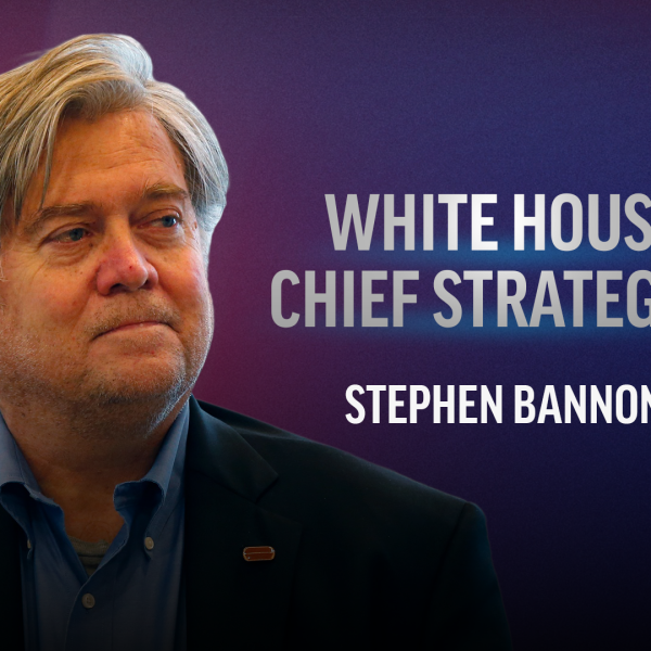 steve-bannon-chief-strategist_271016