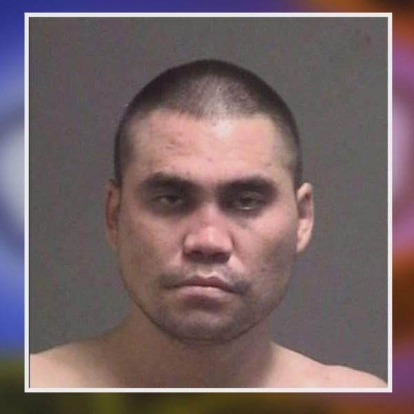 toddler drug arrest_400345