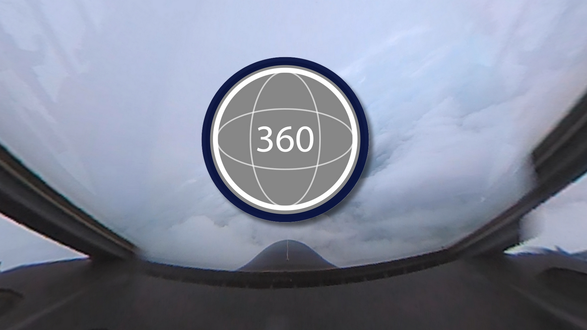 360HH3_411064