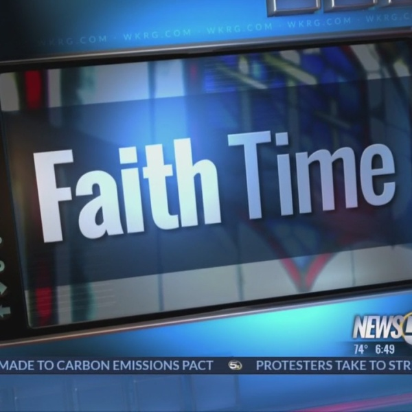 Faith Time Logo_412443