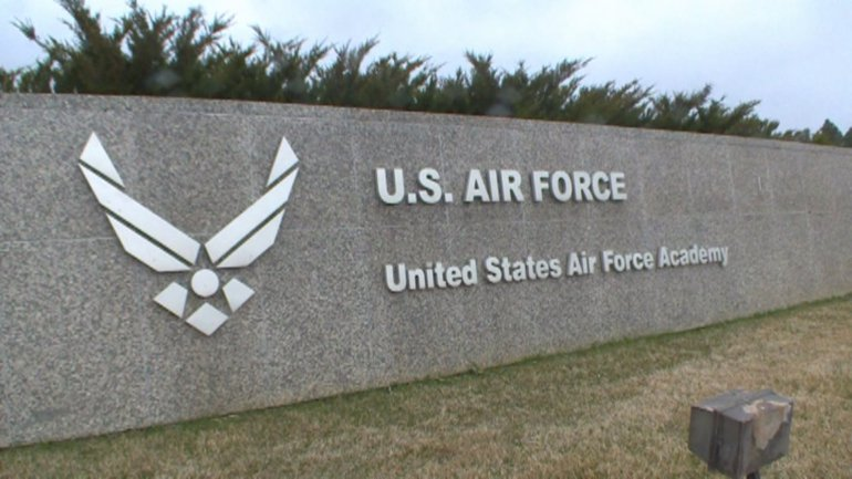 air-force-academy_419771