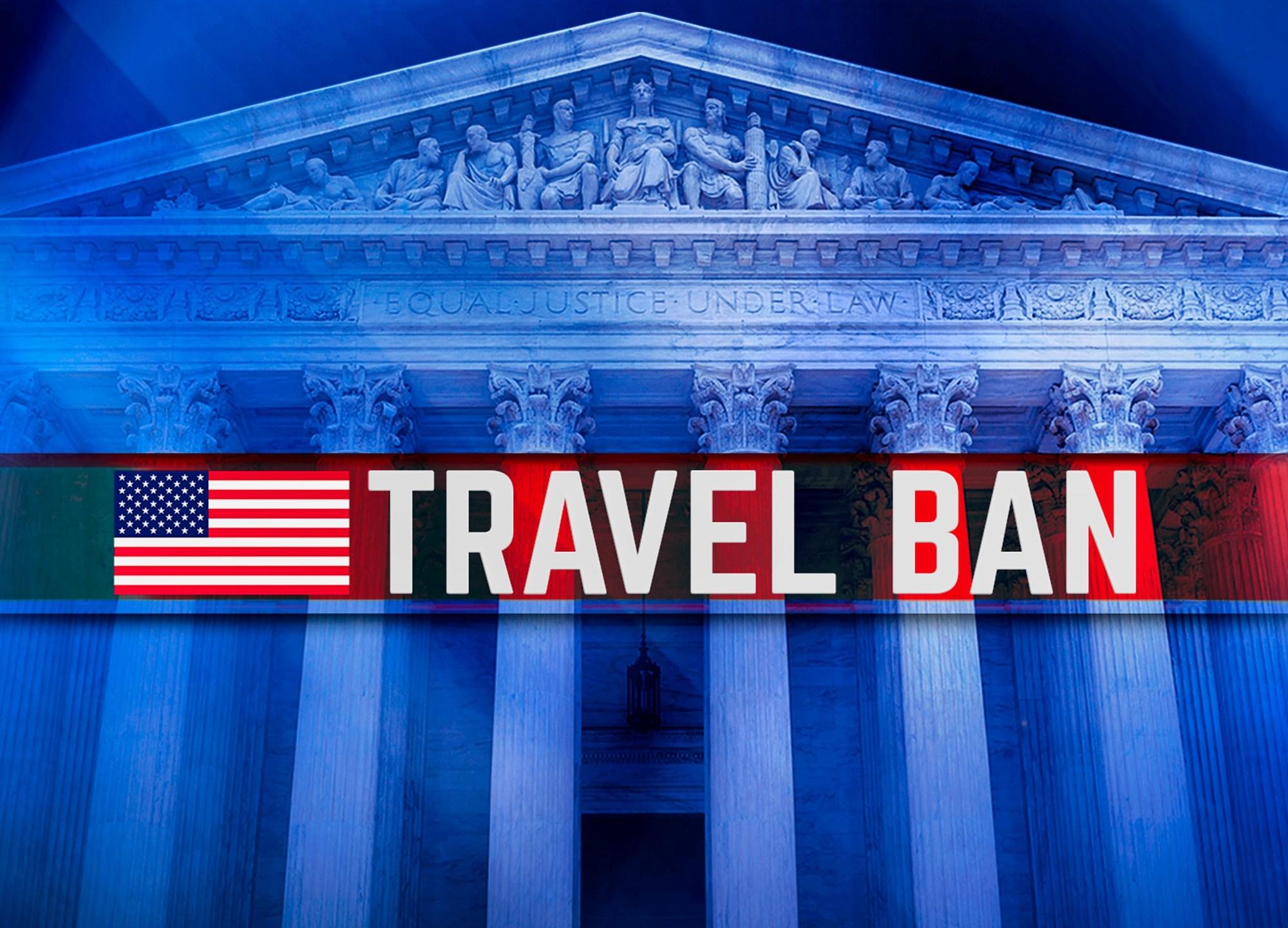 Travel Ban_416604
