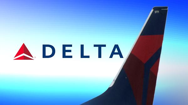 Delta_418161