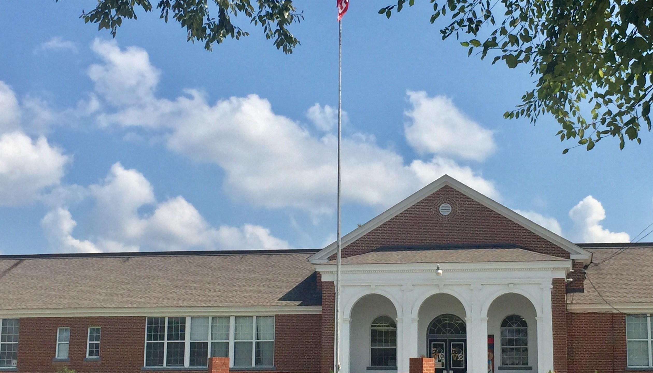 Bay Minette Elementary School_415707