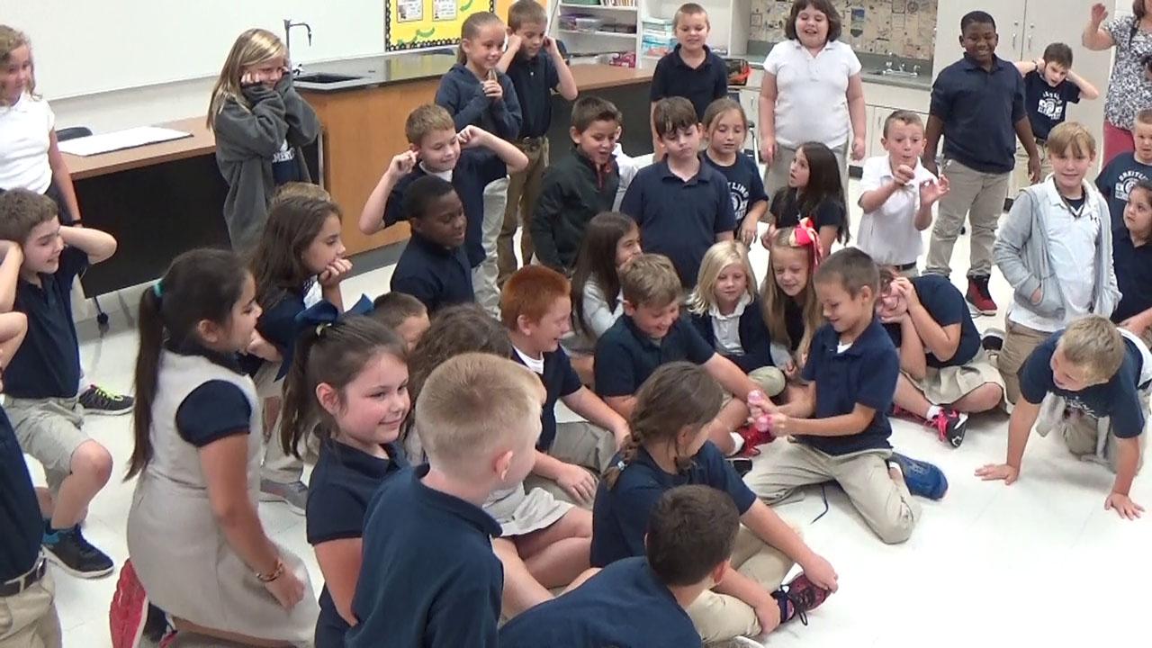 Breitling Elementary_407005