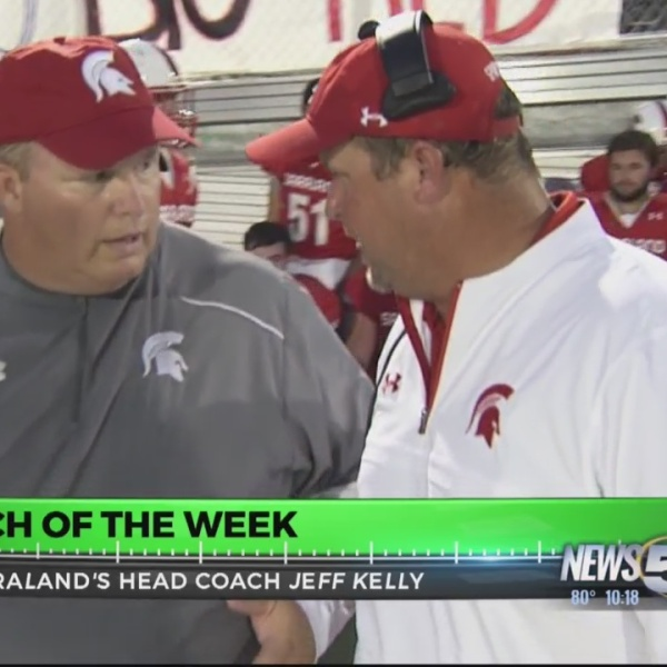 COACH OF THE WEEK 2_403918