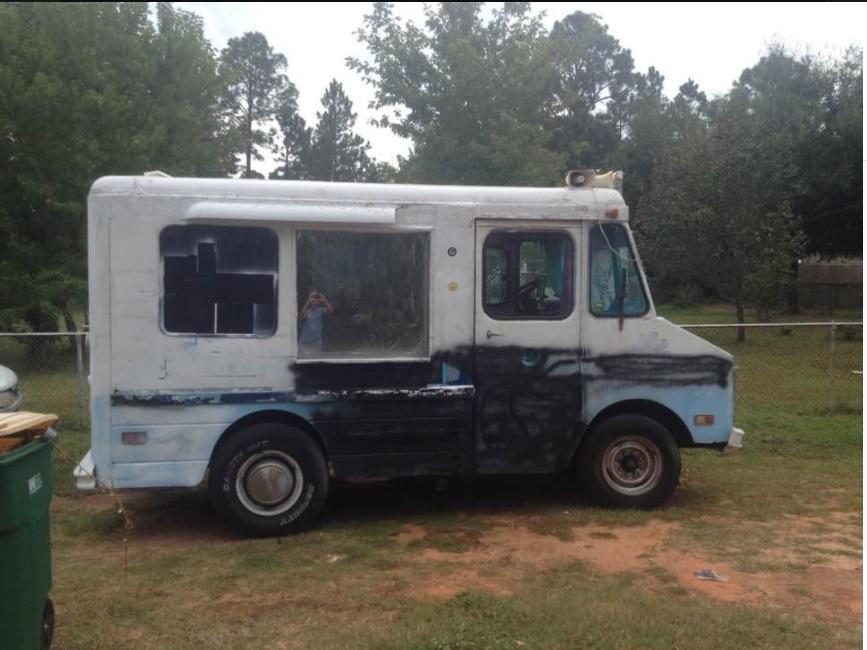 ice cream truck found_416506