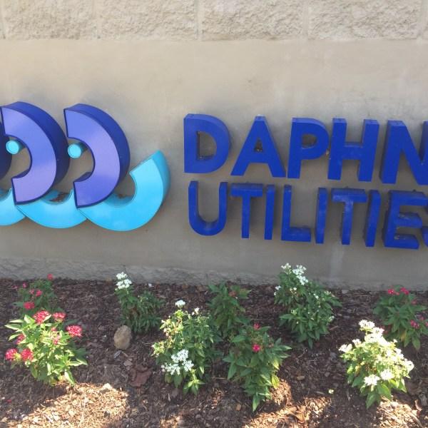 Daphne Utilities_414416