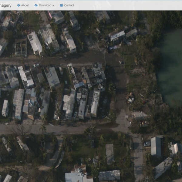 NOAA aerial aftermath Irma 3_409939