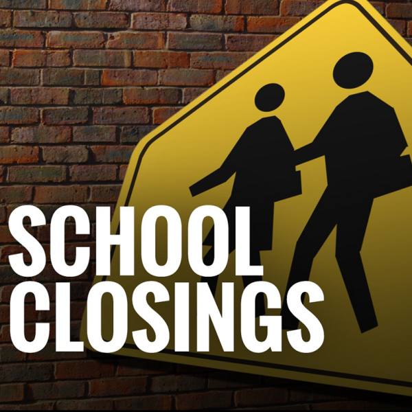 school-closings_291728