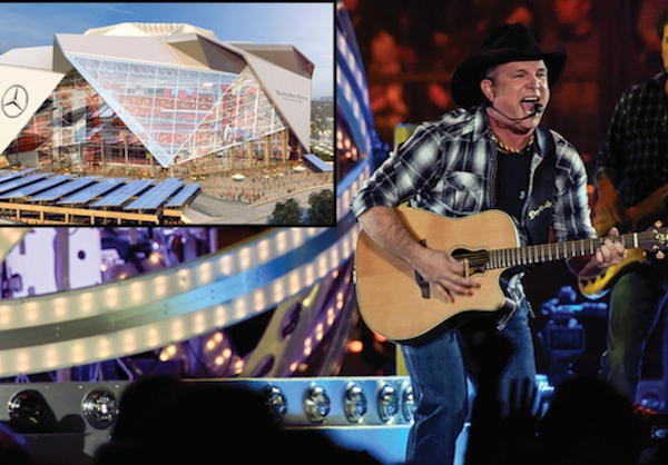 06-22-17_News-Garth-Mercedes_Benz_Atlanta-648x4181_427487