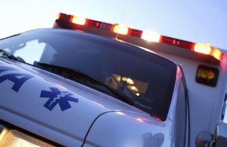 ambulance_313436