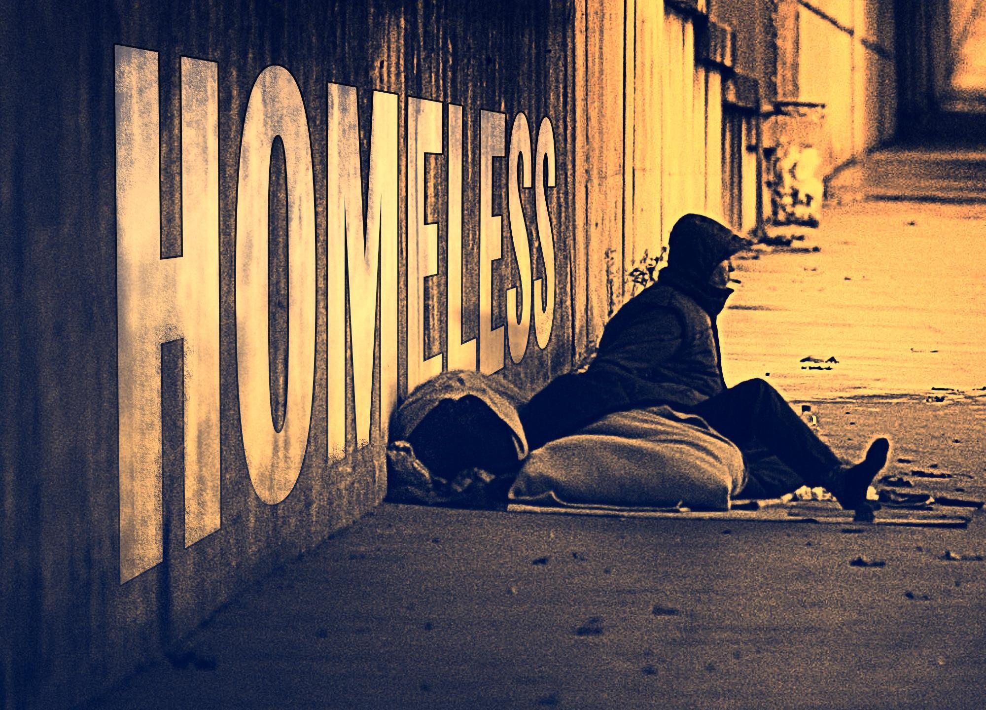 Homeless_359481