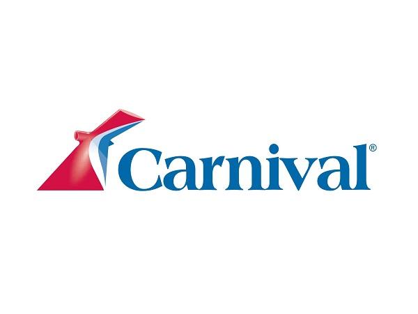 Carnival_423576