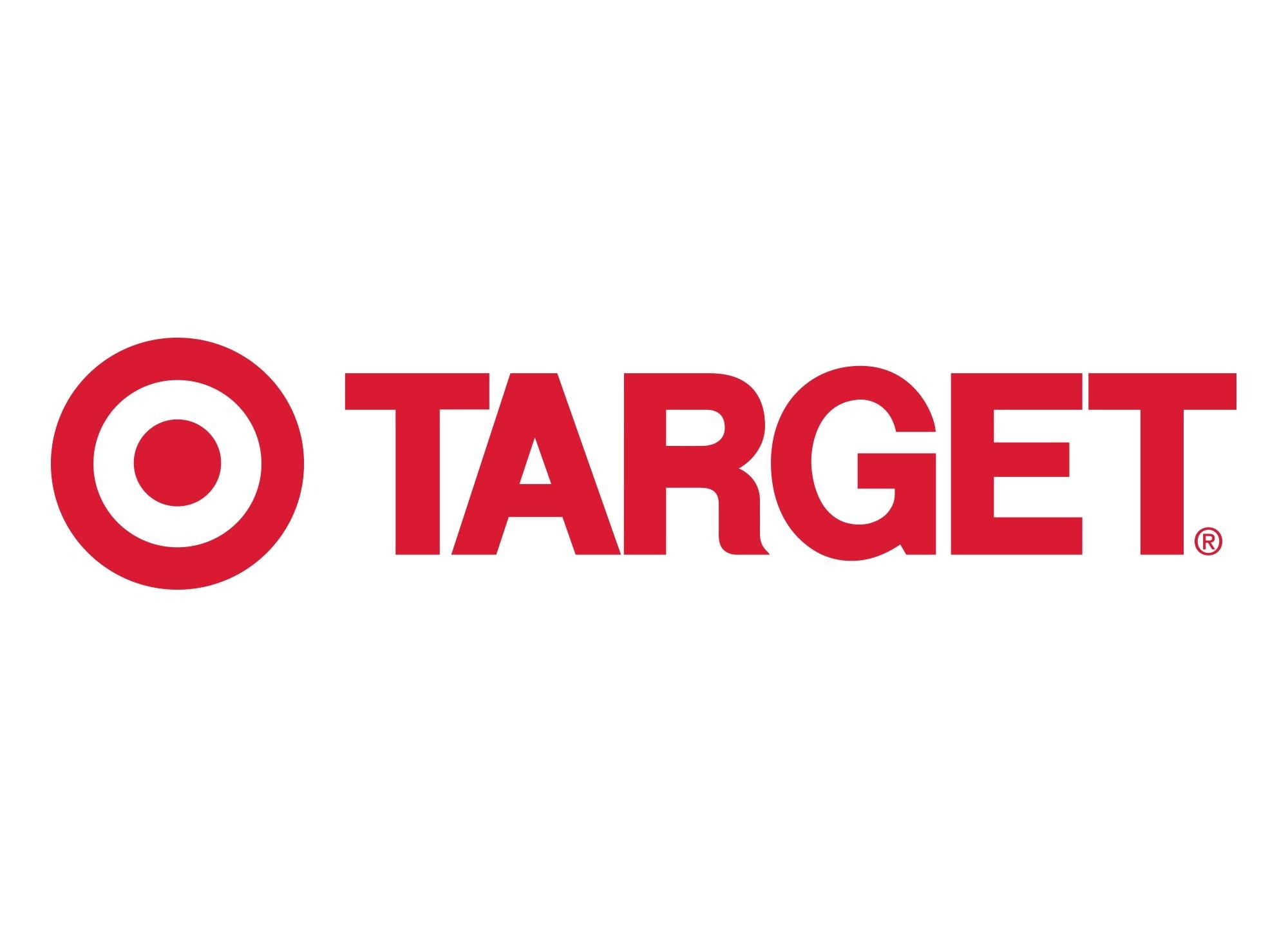 Target_432710