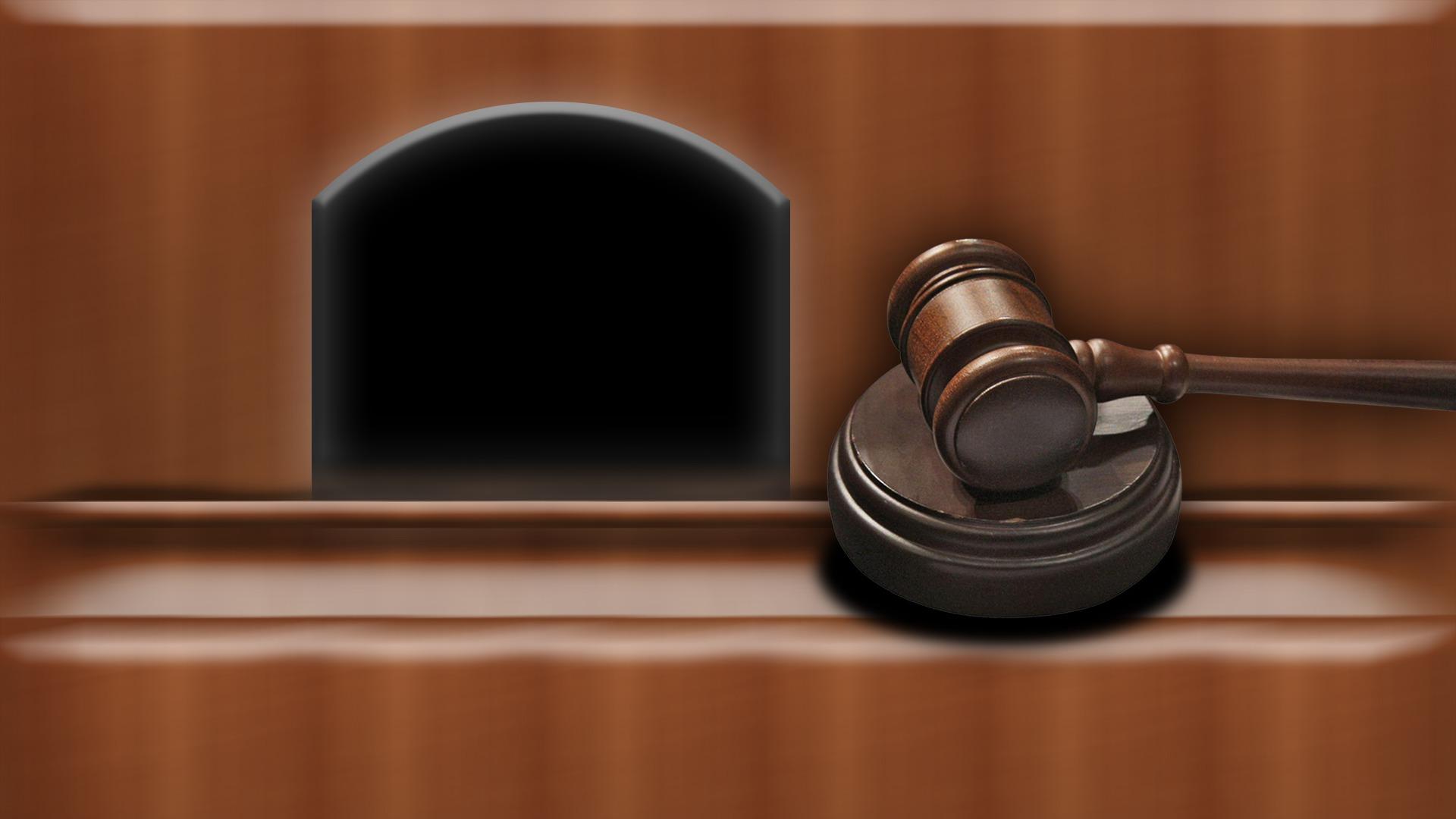 judge_365801
