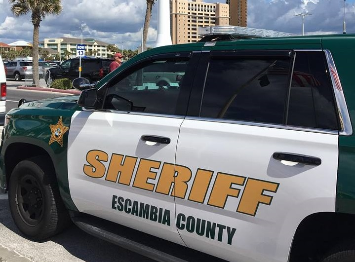 escambia county sheriff_383772