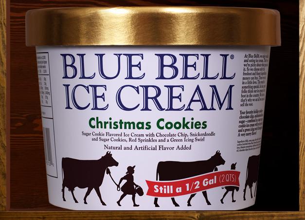 FINAL Christmas Cookies_432861