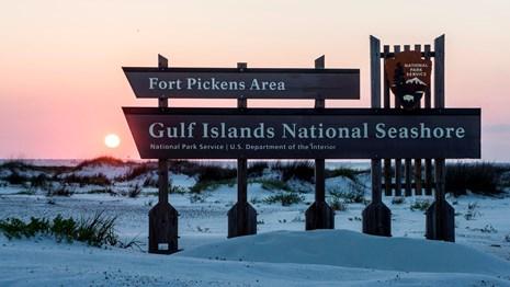GUlf Islands_422808