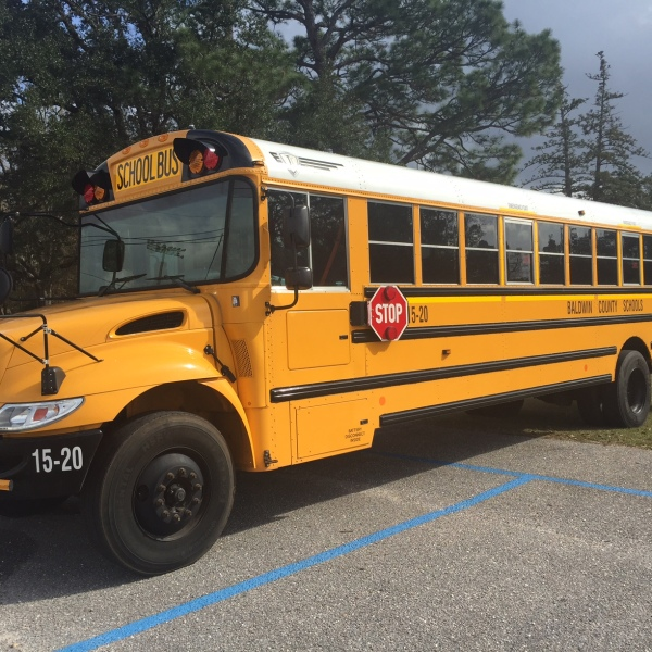 Baldwin County Schools_296498