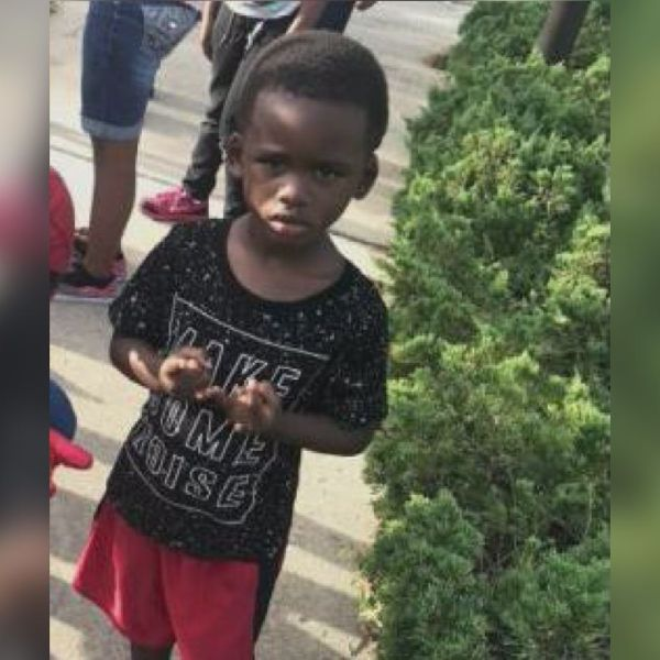 missing boy 3 yr old_432470