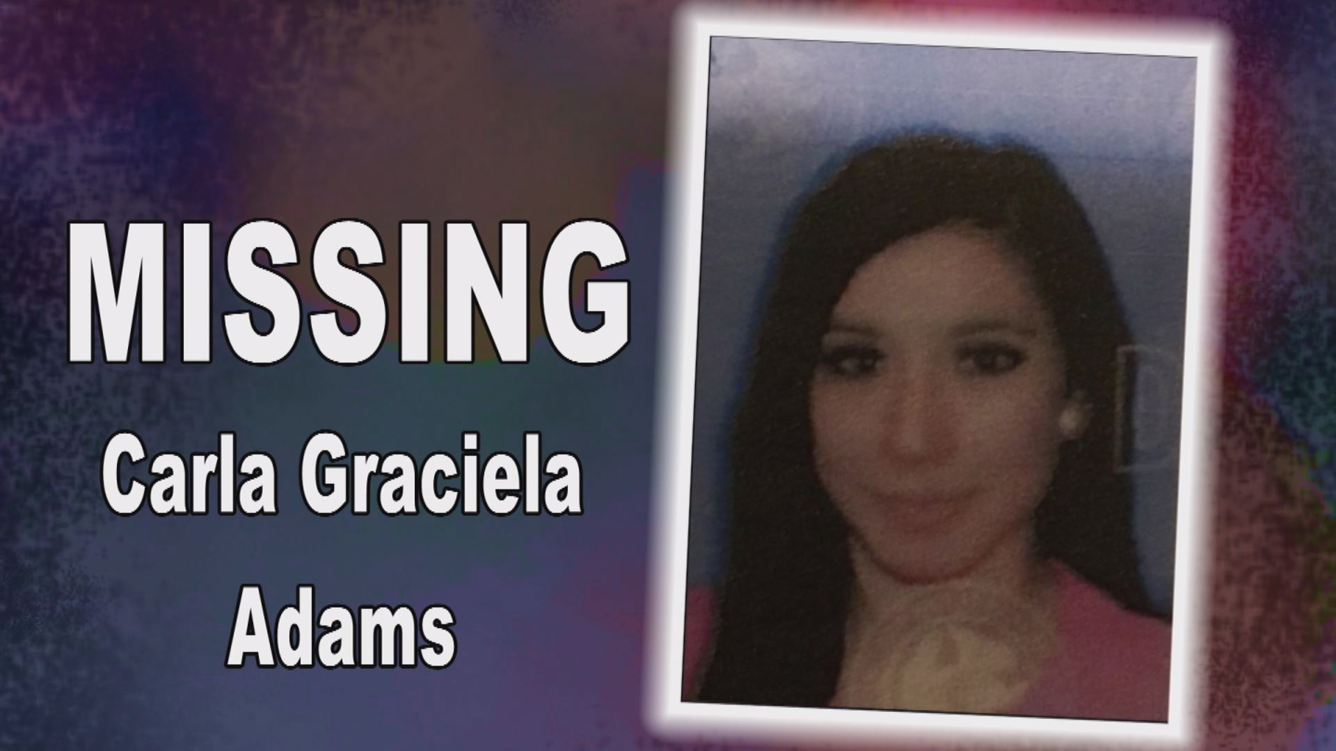 missing woman pic_420446