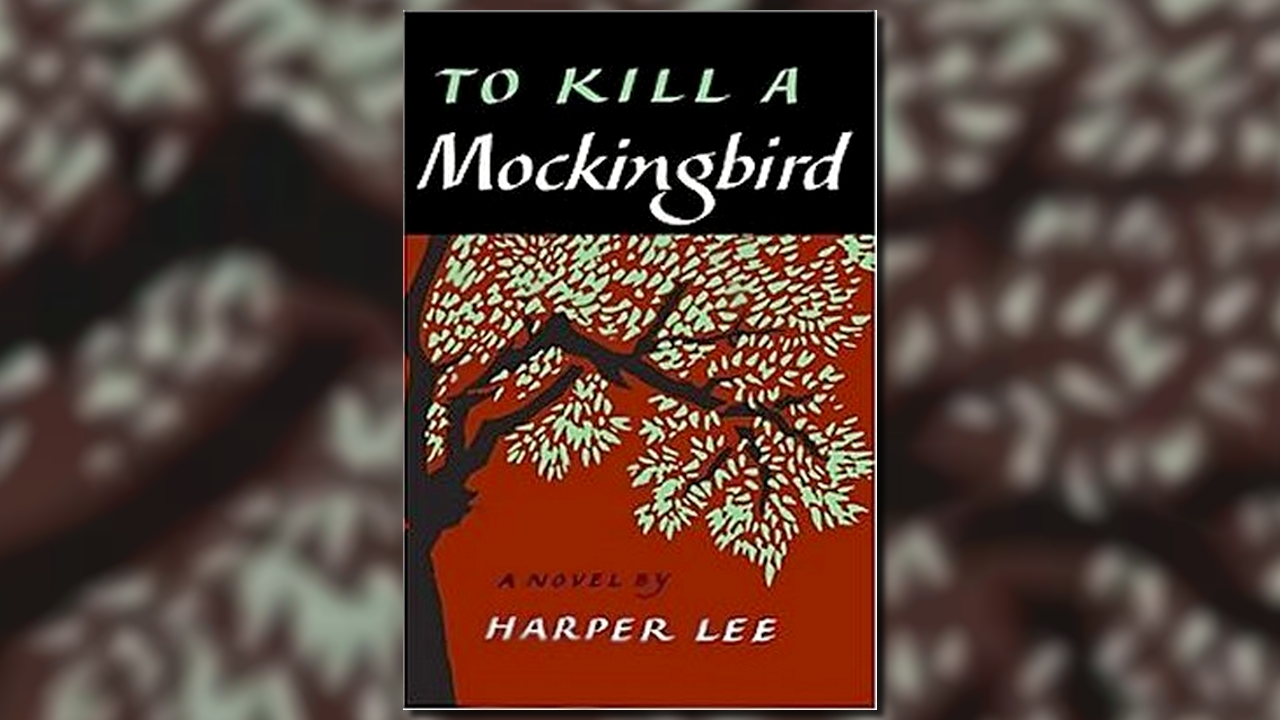 mockingbird14_427623