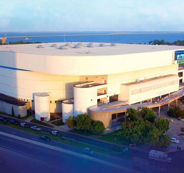Pensacola Bay Center_423639
