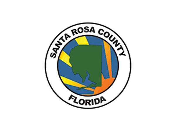 Santa Rosa County Seal_423703