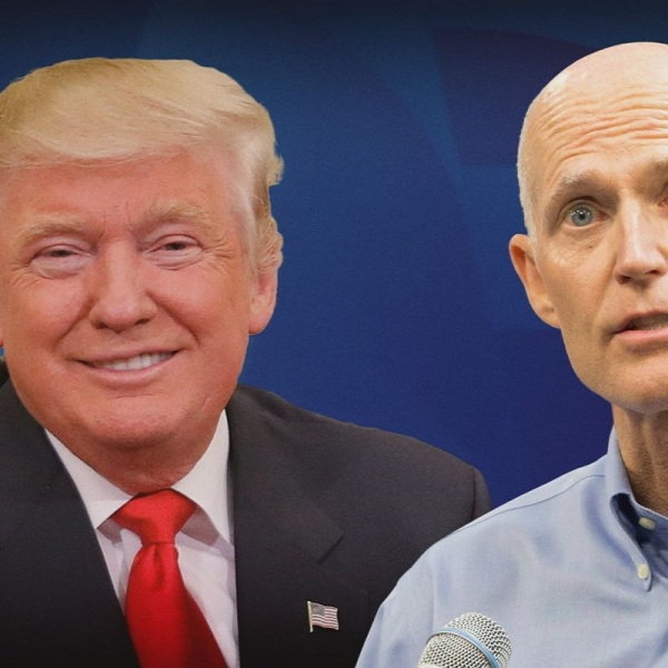 trump-and-rick-scott_271676
