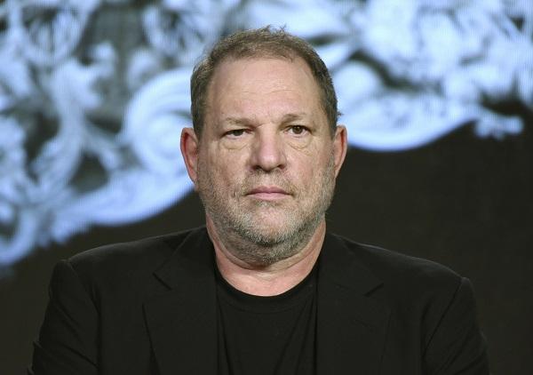 Harvey Weinstein_424854