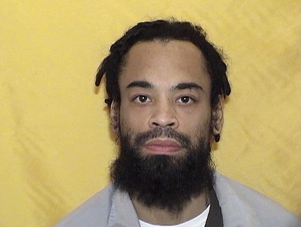 Inmate Dreadlocks Lawsuit_449670