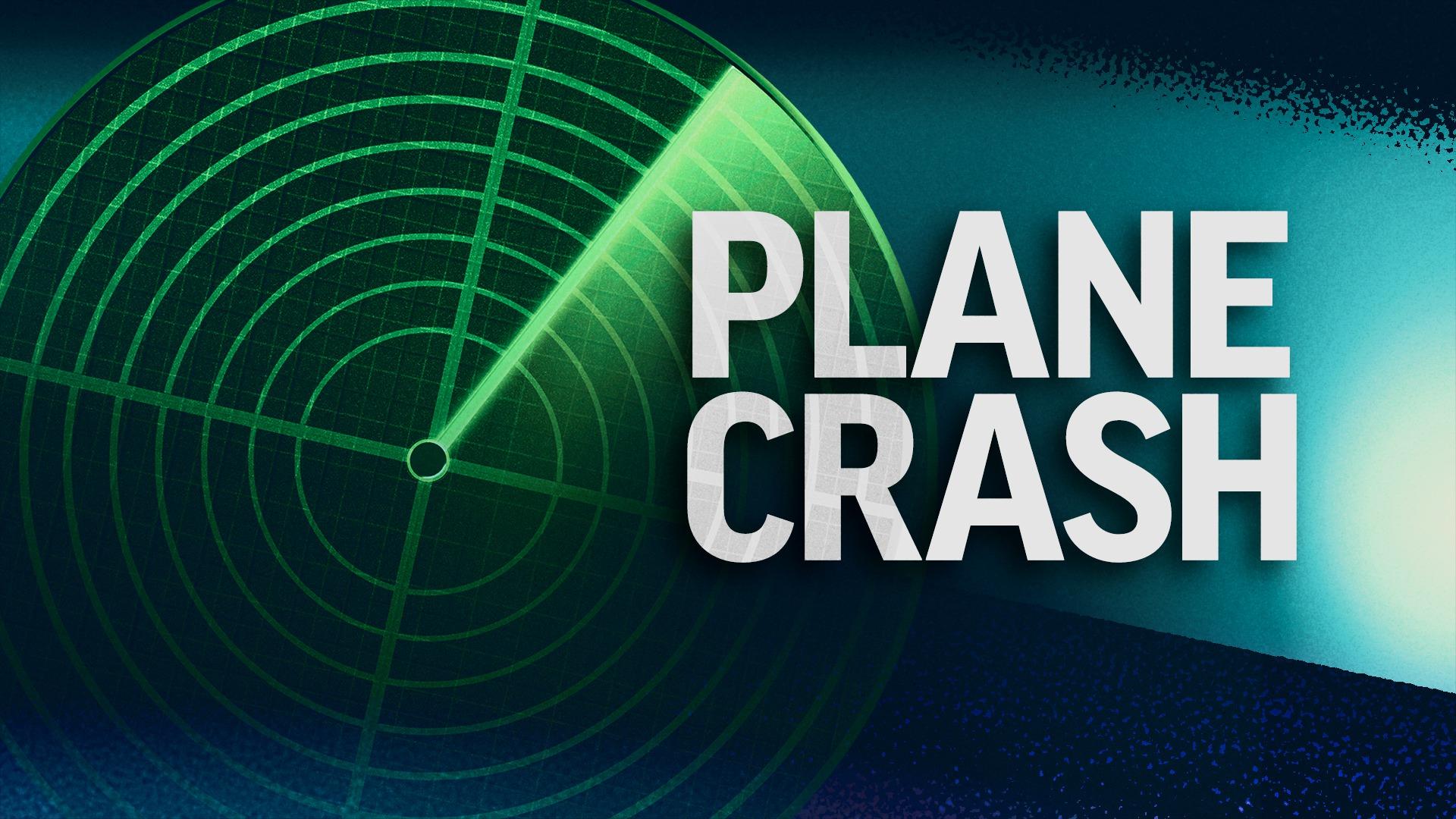 Plane crash_362521