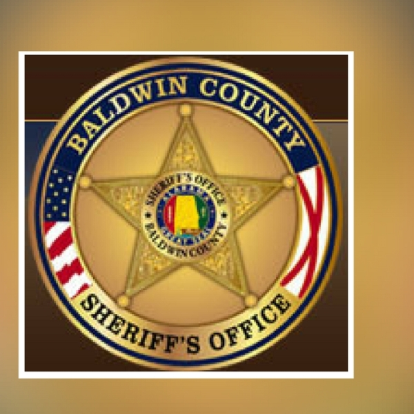 baldwin county sheriff's office_450789