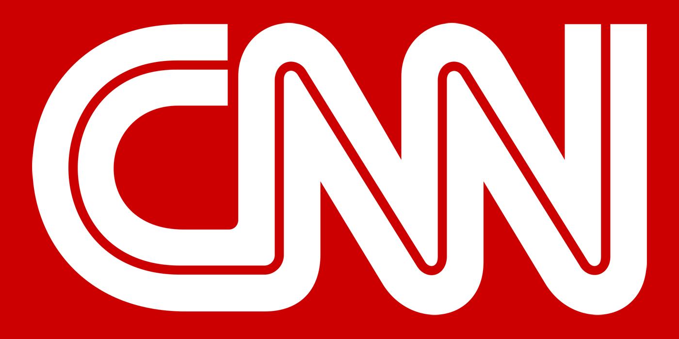 cnn logo_453930