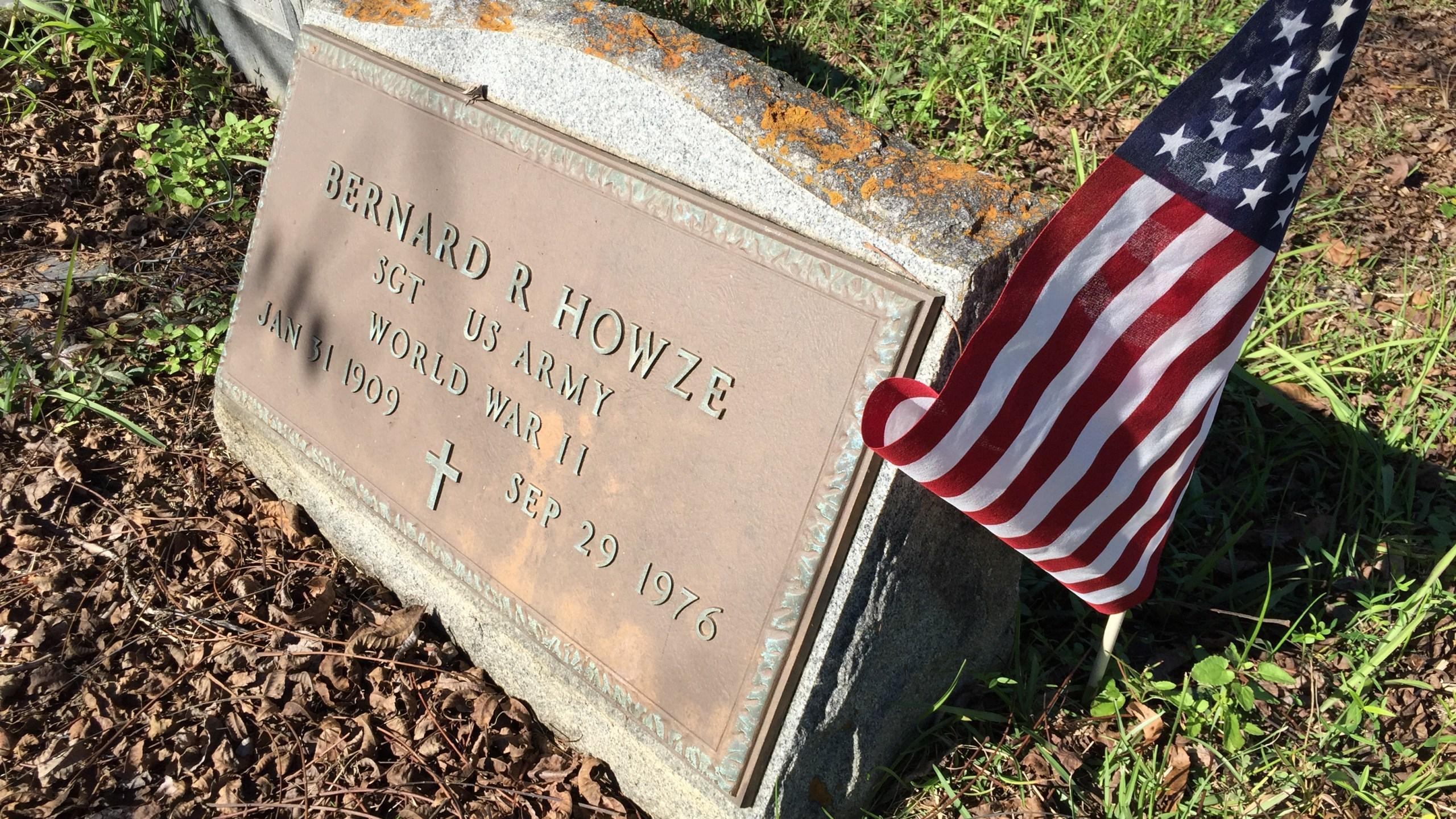 Oaklawn Memorial Cemetery_443892