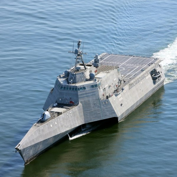 LCS 12_354062