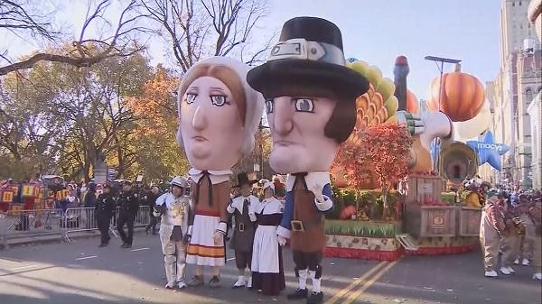 Macy's TD parade_451183