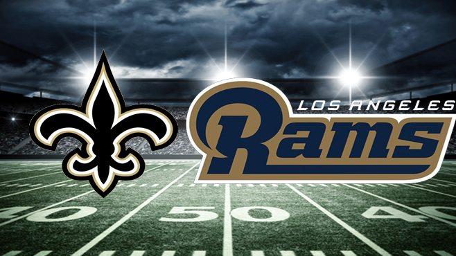 Saints-Rams-Preview_452364